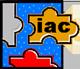 IAC Monroe